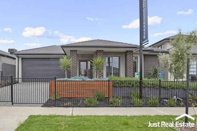 10 Lucinda Lane, VIC 3977