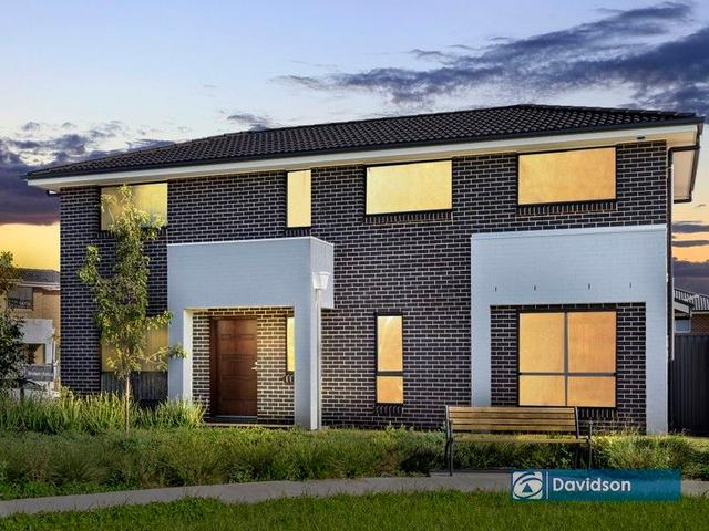 13 Scarlet Beach St, NSW 2565