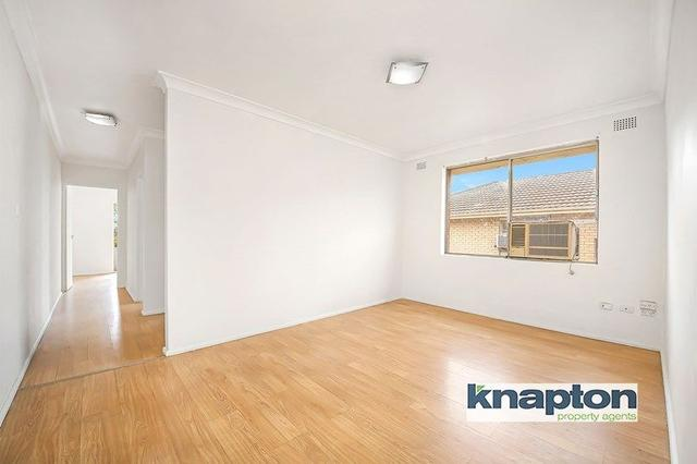 8/64 Colin Street, NSW 2195