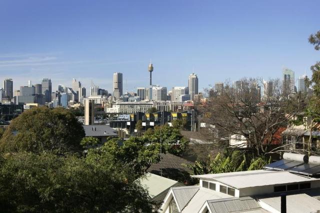 13/2-6 Sheehy Street, NSW 2037