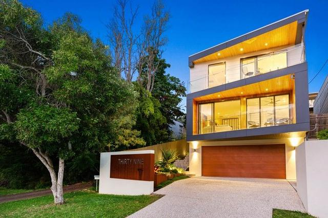 39 Salaria Drive, QLD 4170
