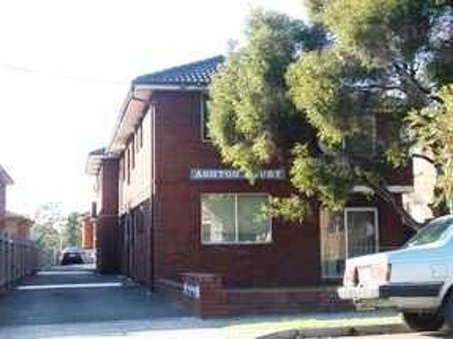 5/57 Dartbrook Road, NSW 2144