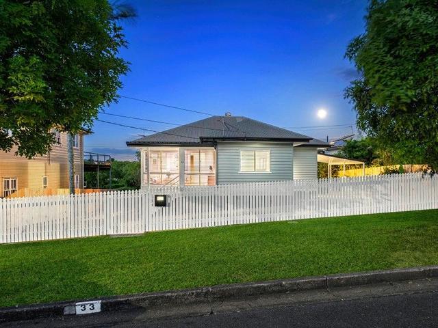 33 Parkview Avenue, QLD 4178