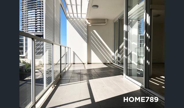 J408/10 -16 Marquet Avenue, NSW 2138