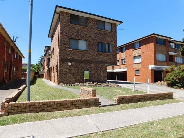 4/16 Collimore Avenue, NSW 2170