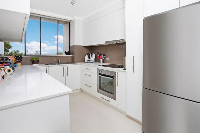 57/81B Gerard Street, NSW 2090