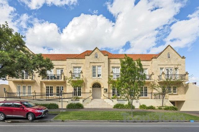 1/76 Osmond Terrace, SA 5067