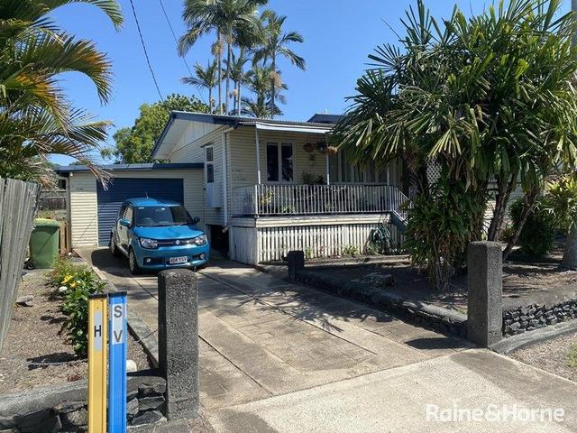 73 North High Street, QLD 4305