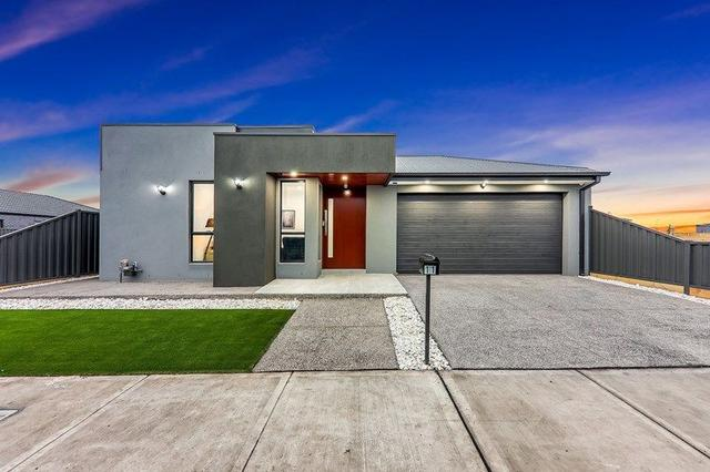 11 Ordinal Way (Greenvale Lakes), VIC 3064