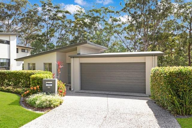 88 Helicia Circuit, QLD 4165