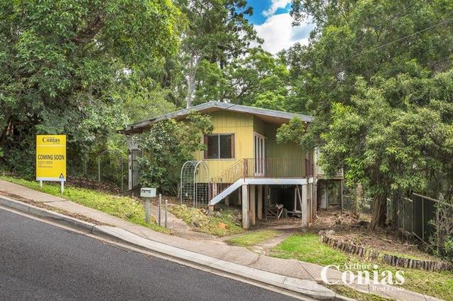 85 Bywong St, QLD 4066