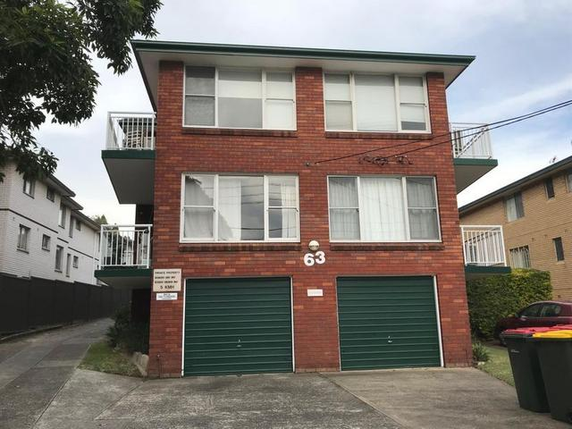 9/63 Garfield Street, NSW 2046