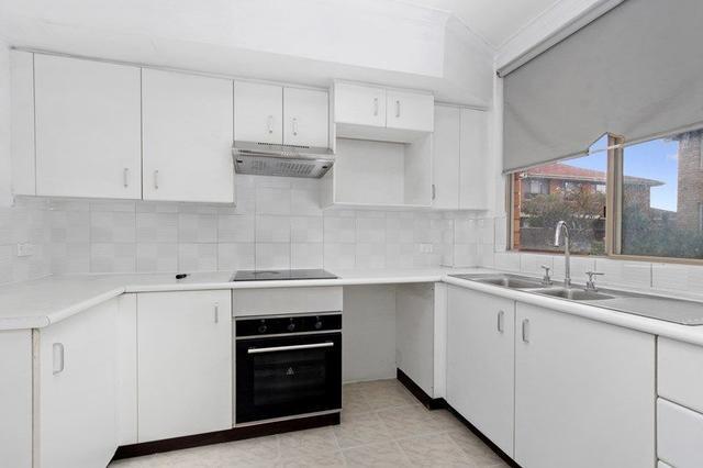 46/465-479 The Boulevarde, NSW 2232