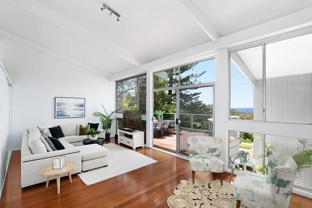 20 Marinna Road, NSW 2101