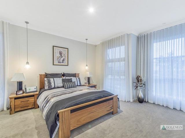 15 Ashburton Street, QLD 4208