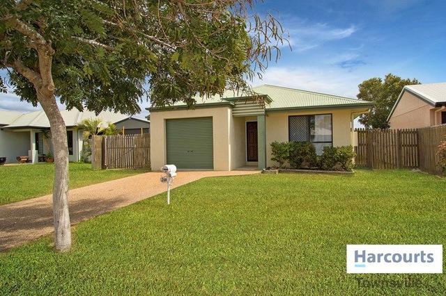 24b Jacana Crescent, QLD 4815