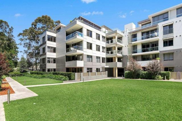 150/132-138 Killeaton Street, NSW 2075