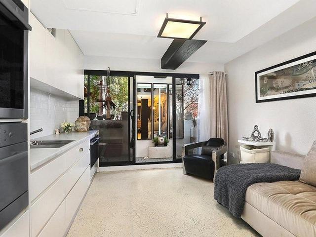 101/88 King Street, NSW 2042