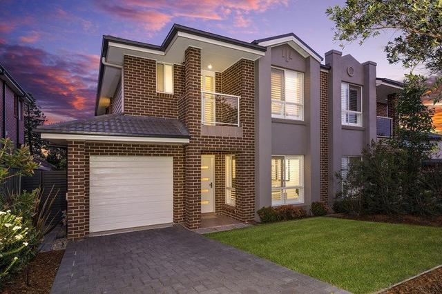 29A Dan Street, NSW 2122
