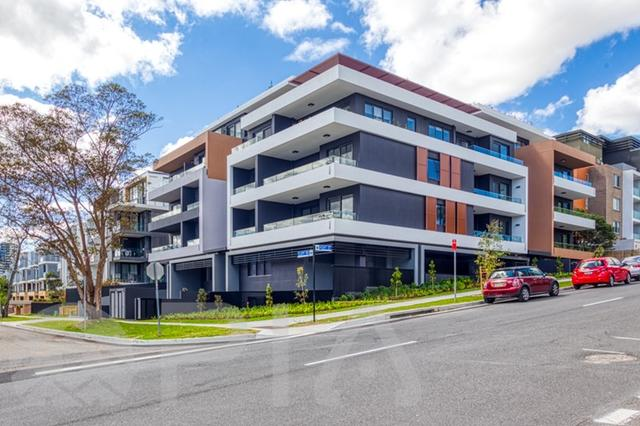 33-35 Cliff Road, NSW 2121