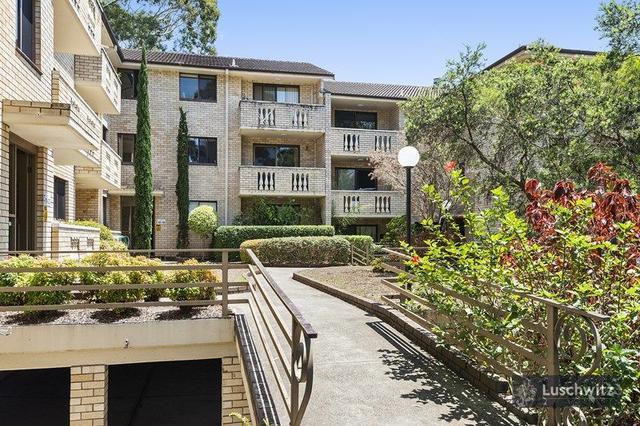 9/17-21 Sherbrook Road, NSW 2077
