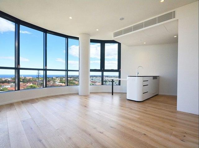 1605/241 Oxford Street, NSW 2022