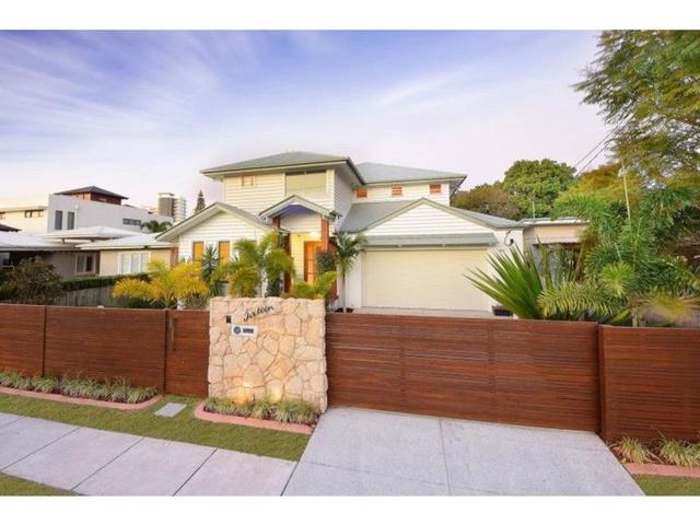 16 Acanthus Avenue, QLD 4220