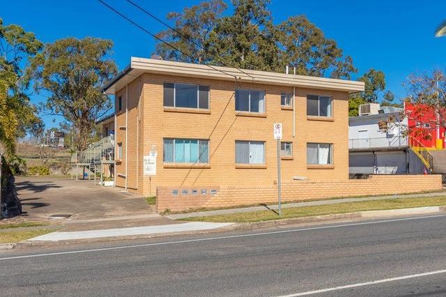 15 Broadwater Rd, QLD 4122
