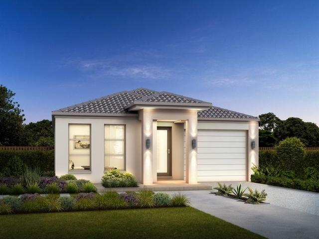 Lot 2124 Garrard Crescent (Eliston), VIC 3978