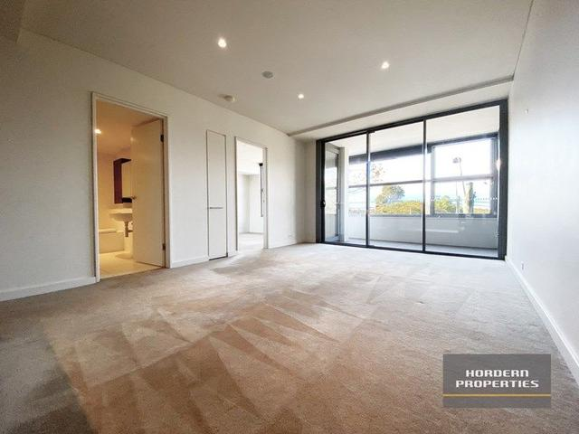 A205/210 Pacific Highway, NSW 2065