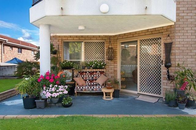 4/90-92 Kennedy Drive, NSW 2485