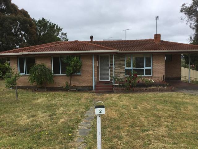 2 Seaton Villa, WA 6258