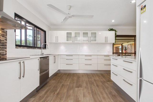 31 Koppen Terrace, QLD 4870