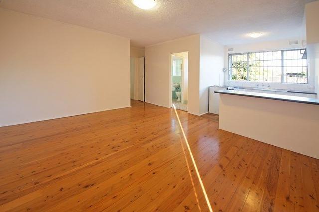4/11a Emmerick Street, NSW 2040