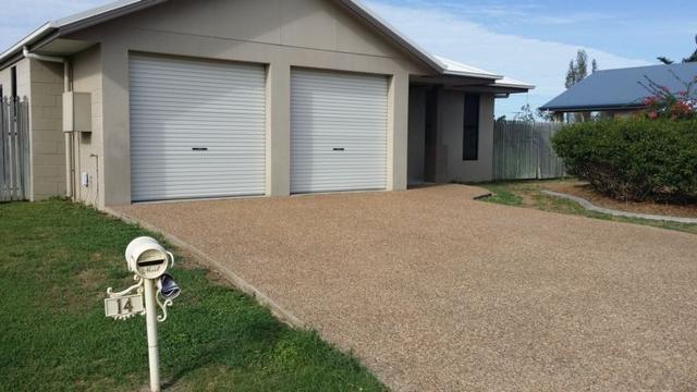 14 Plover Court, QLD 4815