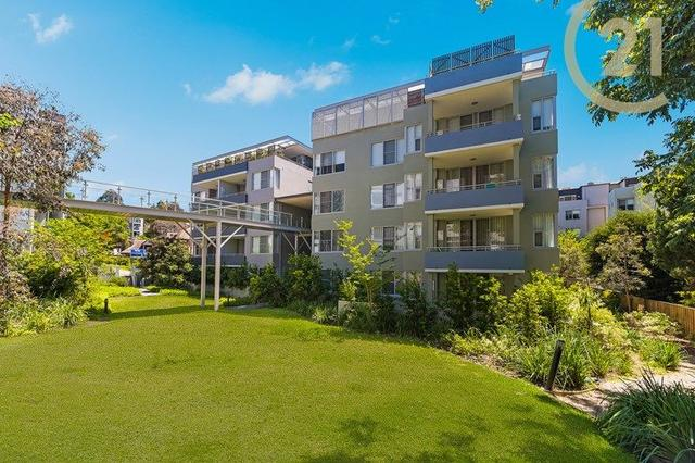 C503/3-7 Lorne Avenue, NSW 2071