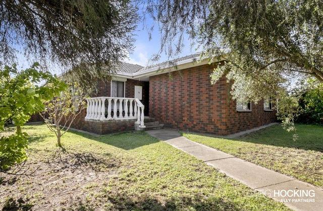 18 Rymill Court, VIC 3025