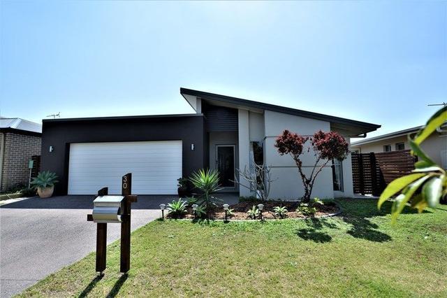 30 Rowe Crescent, QLD 4164