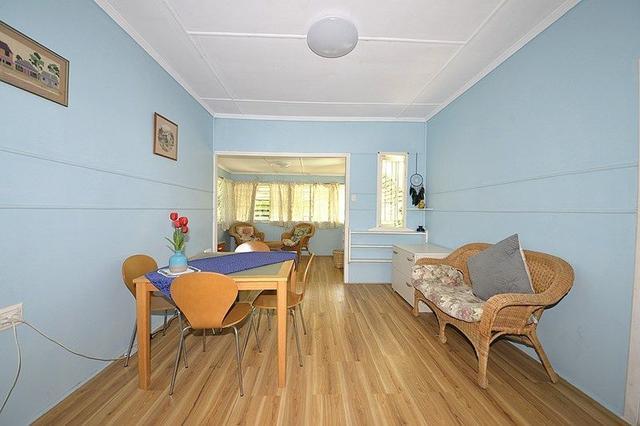 92 Beatrice St, QLD 4068