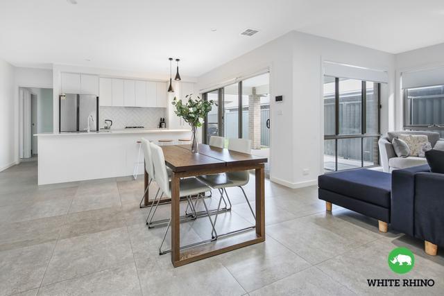 14 Underhill Street, NSW 2620