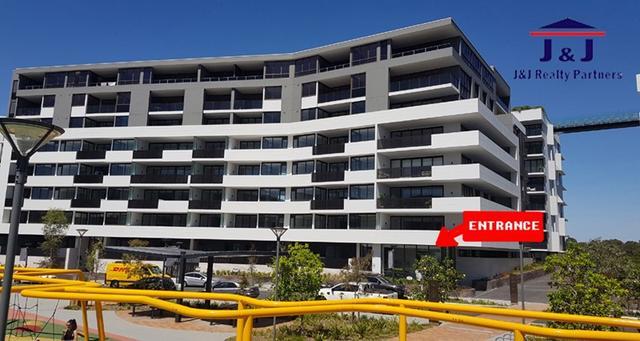Amalfi Dr, NSW 2127