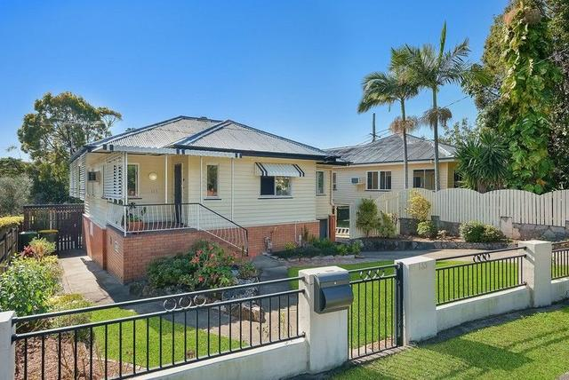 133 Rode Road, QLD 4012