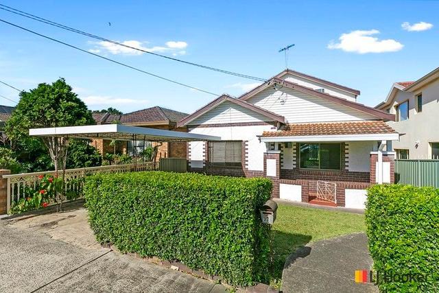 33 Westminster Street, NSW 2207