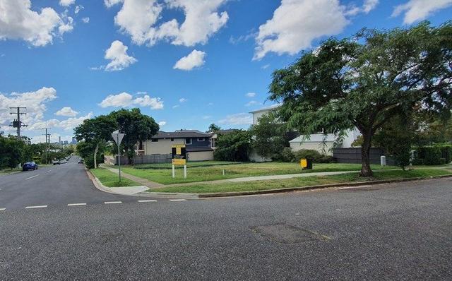 43 Days Avenue, QLD 4104