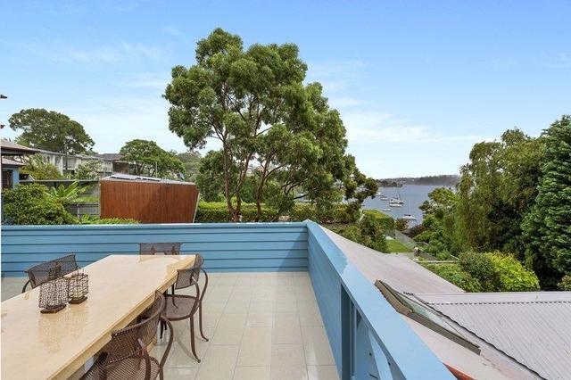 2 Collingwood Street, NSW 2110
