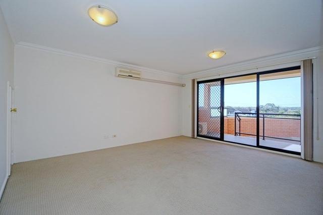 6/18 Howard Road, NSW 2211