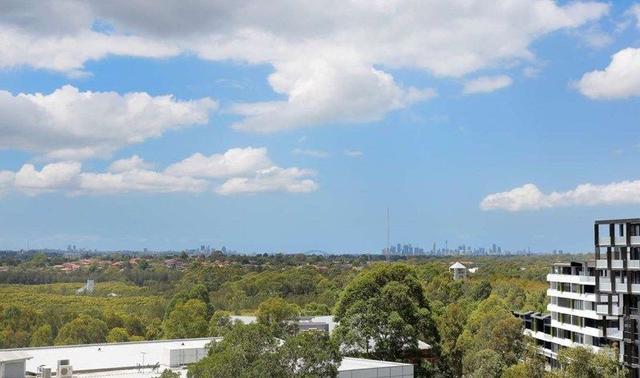 606/9 Australia Avenue, NSW 2127