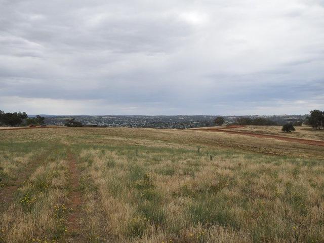 289 Wickham Lane, NSW 2594