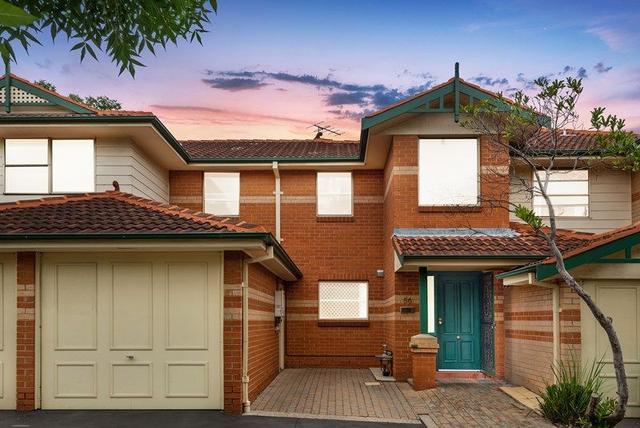 56/1 Bennett Avenue, NSW 2136