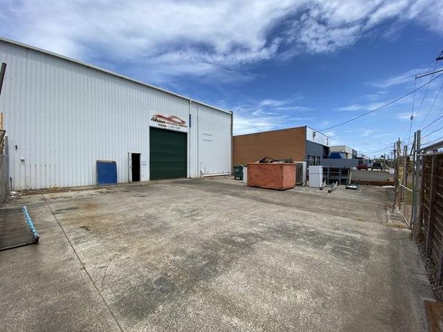 Lease A/2 Production Avenue, QLD 4575